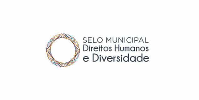 Ontex recebe Selo Direitos Humanos e Diversidade da Prefeitura de São Paulo