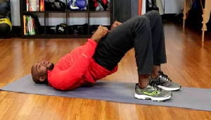 Exercícios de Kegel masculino