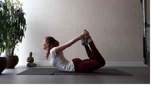Pilates e ioga