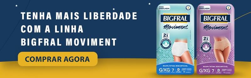 melhores produtos para incontinência urinária feminina